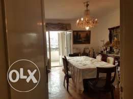 Apartment for sale in helioplis