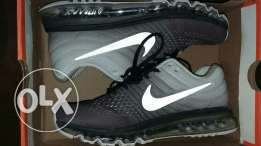 Nike shoes (Air Max) (size:41)