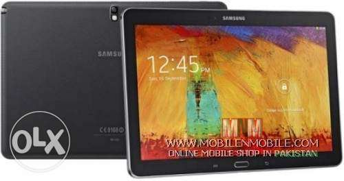 Samsung Note 10.1 32GB