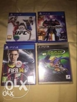 games ps