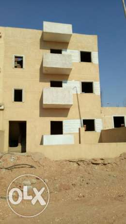 Buildings for Sale ابني بيتك