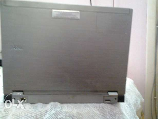 Dell Latitude E6410 Corei5
