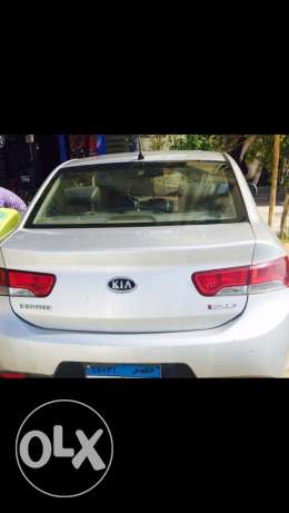 Kia Cerato Koup for sale