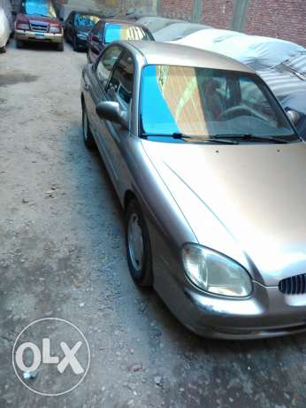 Hyundai for sale حي العرب -  7