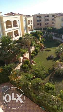 Chalet for sale in Kreir Gardens - North Coast الإسكندرية -  3