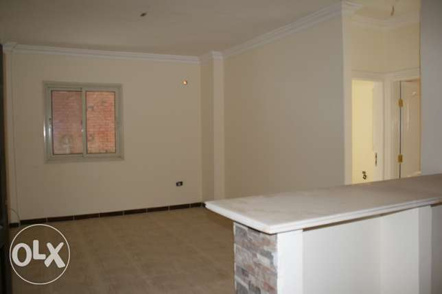 2 bedroom apartment in the center of Hurghada الغردقة -  3