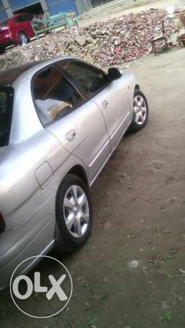 Daewoo for sale شبرا -  6