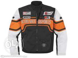 Image result for icon motorcycle jacketImage result for icon motorcycl