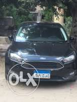 focus sport plus 1500 cc 2015
