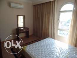 Twin house Fully Furnished for Rent in Greens