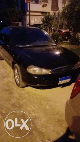 Ford Mondeo 1999 For Sale