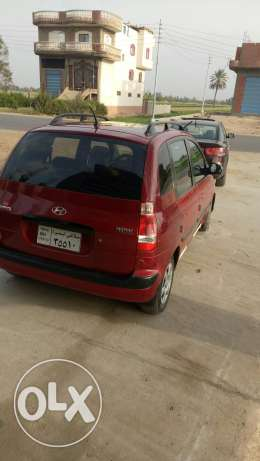 Hyundai for sale طنطا -  4