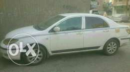 BYD car for sale