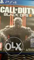 Plack ops 3 /call of duty