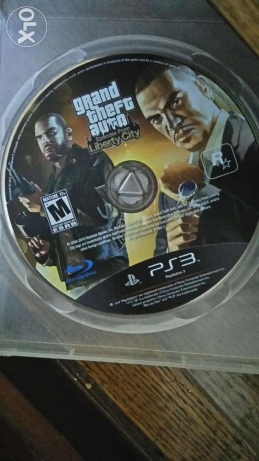 7 Video games PS3 (200 L.E For one) ( 1000 For All one pakage) 6 أكتوبر -  1