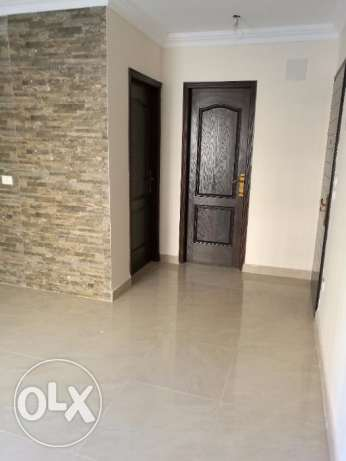 For rent furnished Studio 4000 in Madinaty