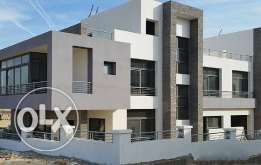 For Sale Apartments In The Taj City Compound 0% Commission