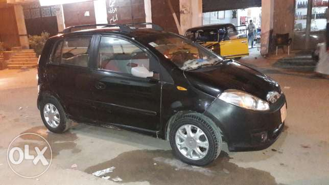 Speranza 2008 for sale