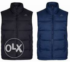 Adidss vest waterproof اديداس ووتر بروف