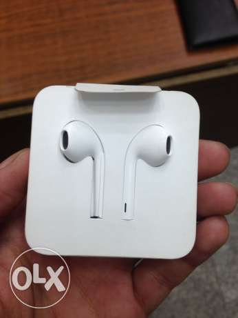 iphone 7 headphone