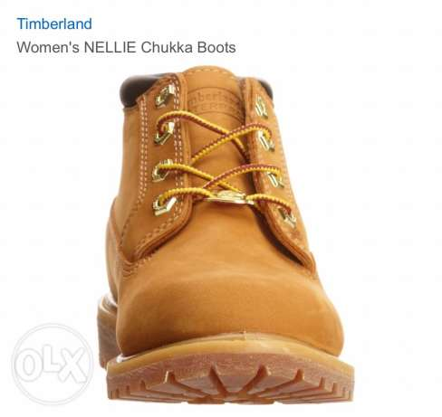 please i want to buy this timberland shoes.