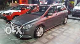 Mercedes-Benz B180 For Sale 2014