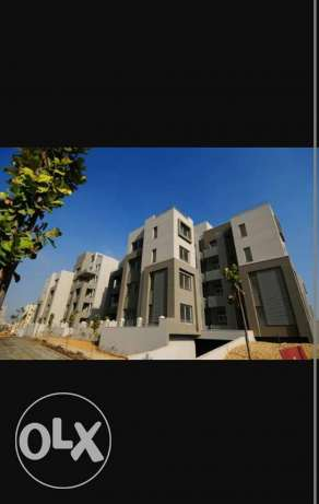 Apartments for Sale 150m