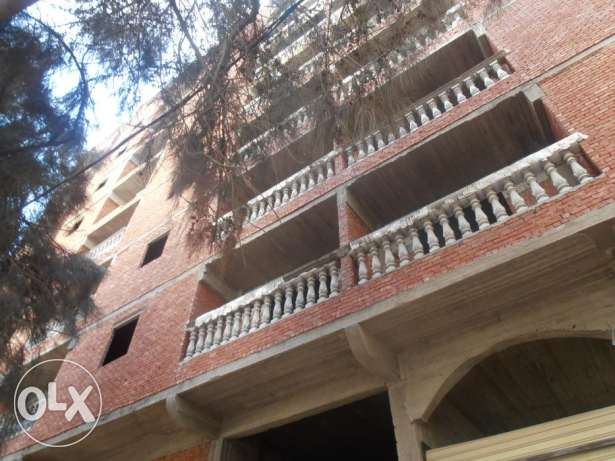 Apartments for Sale مؤسسه النخيل