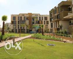 125m apartment prime location westown sodic