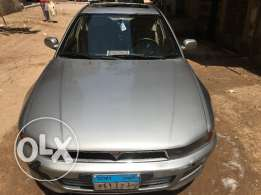 Galant 6 cleansers 2500cc