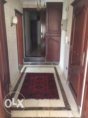 flat for rent مدينة نصر -  6