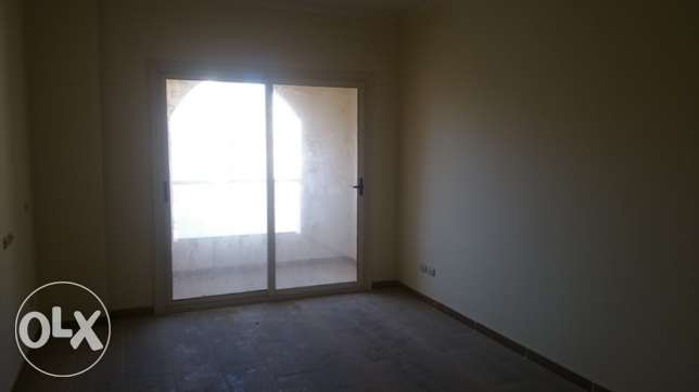 Amazing offer! Best price! 1 bedroom apartment in the compound! الغردقة -  5