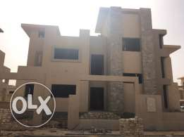 Villa for Sale in Jubail by IWAN developments