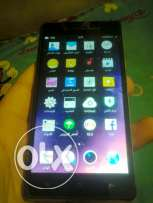 Oppo neo 7اوبو