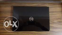 Dell core i7 5558 ,, ram 8 ,, hd 1000 ,, nvidia 4G 920m - بحاله زيرو