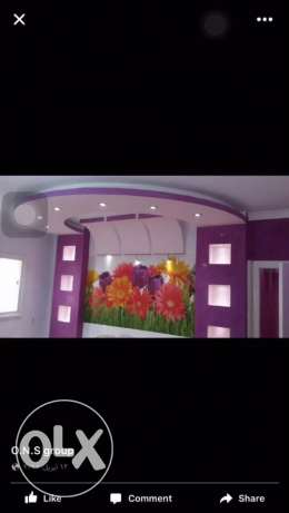 hurghada city center sea view apartment with private beach الغردقة - أخرى -  6