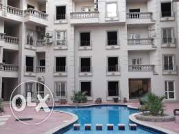 Great Offers 2 Bed in Amazing Compound Installment