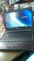 Core i3 - ram 4gb- hdd ssd 160- vga intel HD 1gb-dvdrw-wifi-cam-4usb