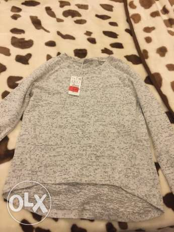 pullovers in very good condition and new pullovers 150 each الإسكندرية -  2