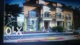 Town house for sale in layan