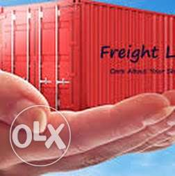 Egypt Freight Forwarder مدينة نصر -  2