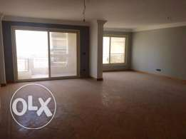 Apartment for Rent in Kafr Abdo - Alexandria