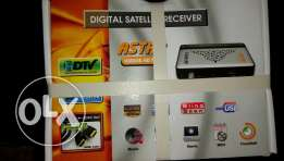 10200 hd resiver fullhd made in korea
