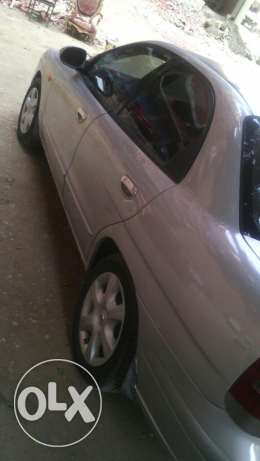 Daewoo for sale شبرا -  5