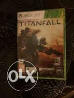 CD [Titans fall[