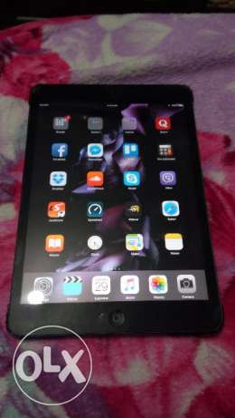 Ipad mini for sale القاهرة -  1