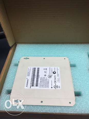 Colubris MAP-330 MultiService Wireless Indoor Access Point -(New) حلوان -  3