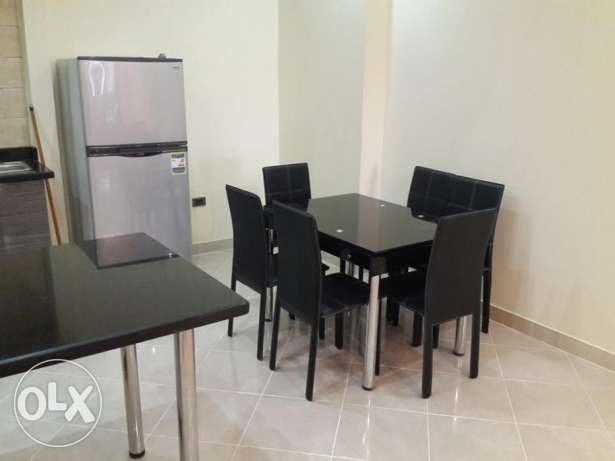 One Bedroom fully furnished in Sahl Hasheesh الغردقة -  3