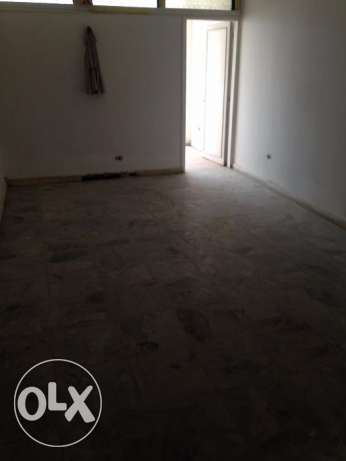 apartment for sale in korba baghdad street