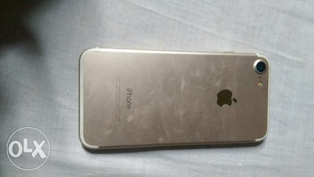 Iphone6 first high copy